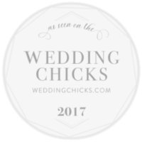 Wedding Chicks Light Grey