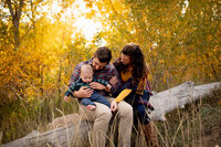 family-photographer-denver-5