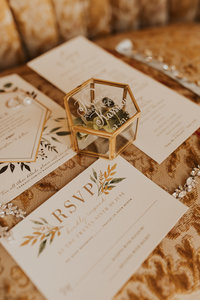 Rachel Traxler Photography-3973