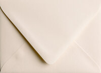Kindly-Delivered-Wedding-Invitation-Envelopes-Colors (5)