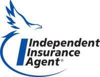 1457452203_independent-insurance-agent-logo