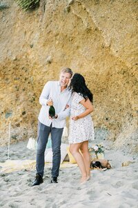Orange County Wedding Photographer_0110
