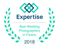 ca_fresno_wedding-photography_2018