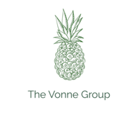 TheVonneGroup