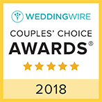 2018 Couple's Choice