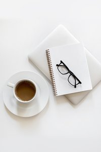 low_res_minimalist_flat_lay_coffee_notebook-