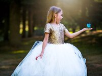 Victor-family-photographer-carrie-eigbrett-photography-princess-dress-sessions4