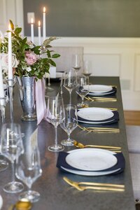 Ashlie-Muller-Celebrations-tablescape