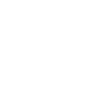 trackingtools_icon