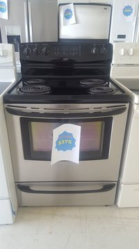 Discount-Appliances-stainless-oven-black-range