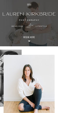 with-grace-and-gold-website-design-showit-mobile