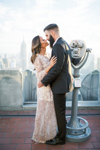 Boston Wedding Photographer, NYC Wedding Photographer