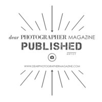 Dear-Photographer-Magazine-Published