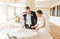Glen-Oaks-Country-Club-West-Des-Moines-IA-Wedding-J+A-0374