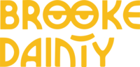 YellowLogo