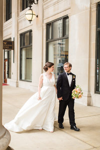 union-station-bride-and-groom-portraits-inspiration--61
