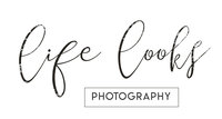 Logo2017 Life Looks Photography3