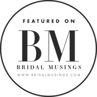 bm-white-badge-circular