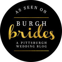 Burgh Brides Wedding Vendor Photographer