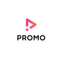 Promo.com | Social School digital marketing training