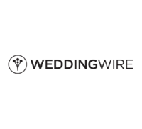 WeddingWire-Logo-