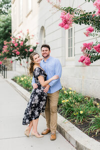 richmond-virginia-engagement-session-maryanne-tommy-5