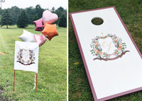 watercolor-wedding-crest-cornhole-The-Welcoming-District