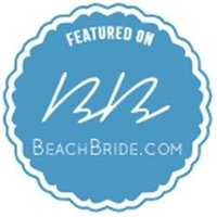 Panama City wedding photographer, panama city family photographer, destin wedding photographers, destin famil photographers, florida wedding photographers As featured in watercolor logo, Miss Morse Photography