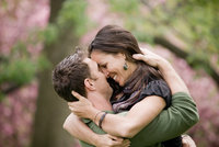Central Park Proposal | Destination Photographer 23