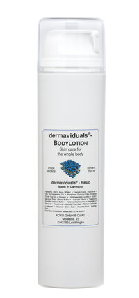 Body-Lotion IMAGE