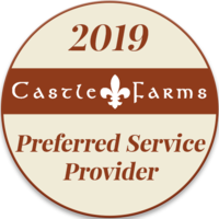 Castle_Badge2019_Web 450x450
