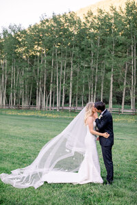 T_Lazy_7_Ranch_Aspen_Colorado_Wedding_Jess_Leigh_Photographer-13
