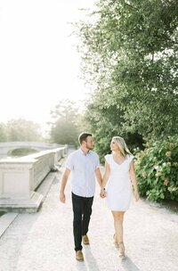 forest-park-st-louis-missiouri-engagement-photographer