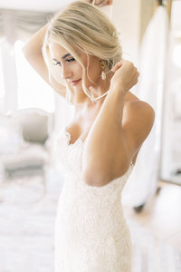 Magdalena Studios Bonnet Island Estate Wedding Film Photographer-2