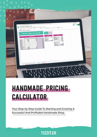 handmade-pricing-calculator-free-cover