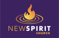 New_Spirit_Final_Logo_1080x-01