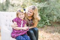 thewoodlands-family-portrait-photographer-4