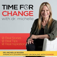 time-for-change-dr-michelle-rozen-g9pfFZzLbNv-m18ViDh2A7-.1400x1400