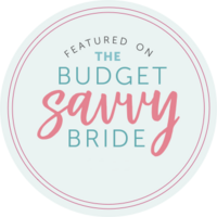 cb55233d-featured-on-budget-savvy-bride-2019 copy