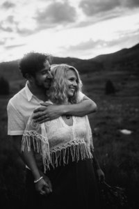 telluride_wedding_elopement_photographer_ouray_winter_elopement_small_wedding_intimate245