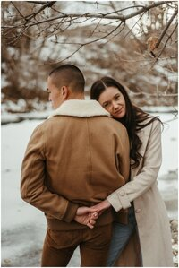 Best Denver wedding photographer_0028