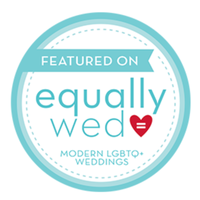 Featured_Equally-Wed