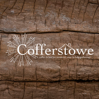 COFFERSTOWE