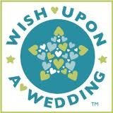 Wish Upon a Wedding Member | Lehigh Valley Celebrants