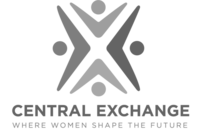 brand-design-for-women-in-business-sage-and-frank-central-exchange-logo
