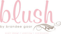 New_Blush_Logo_Swoosh_Tagline (1)