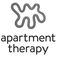 apartmenttherapy