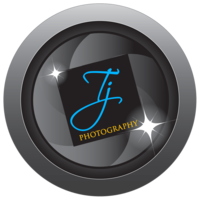 terry-james-photography-logo