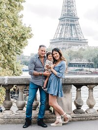 paris-family-session-review