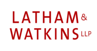 latham-and-watkins-law-firm-logo